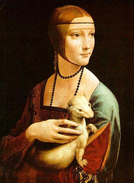 http://www.arthistory.ru/img/leonardo/1.jpg