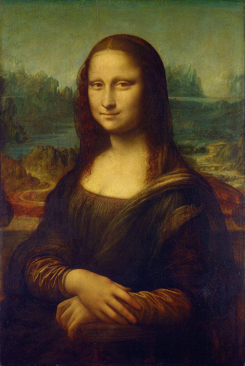 Ренессанс Эпоха Возрождения Известные картины художников Ренессанса Эпохи Возрождения